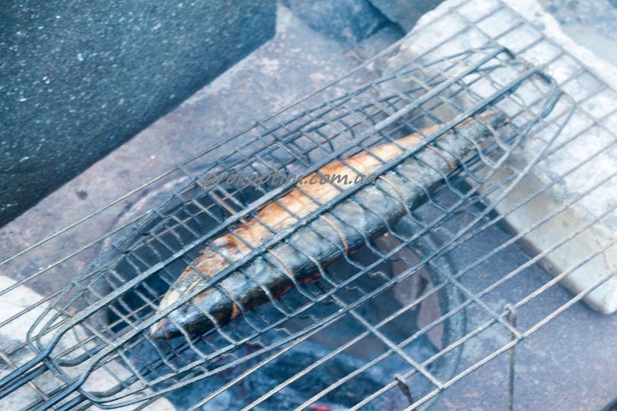 kopchenie-skumbrii-na-kostre15