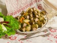 kopchenaya-svinaya-grudinka