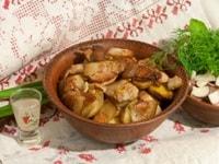 kopchenyiy-kartofel-na-kostre