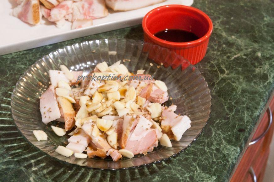 kopchenyiy-kartofel-na-kostre14