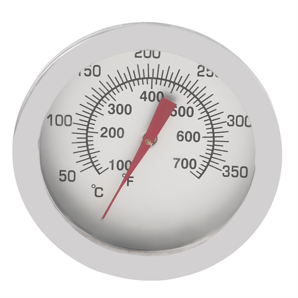 Как сделать термометр из термодатчика