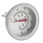 термометр для коптильні