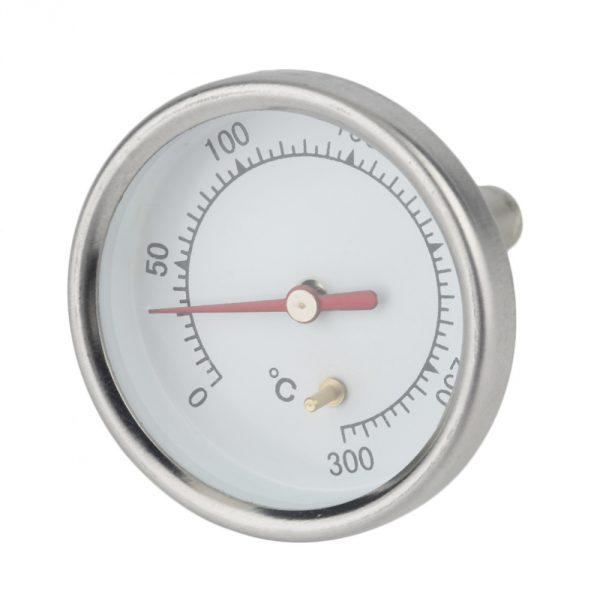 Термометр для коптильни малый
